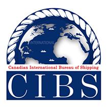 Canadian international bureau of shipping for Bureau service canada
